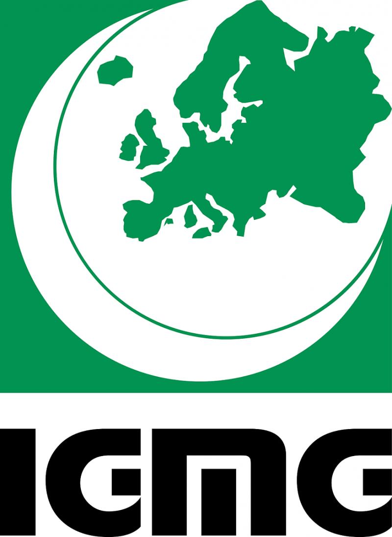 logo_igmg_1_140427_0910